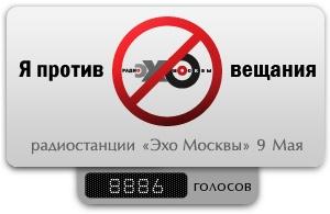 http://pandoraopen.ru/wp-content/plugins/wp-o-matic/cache/2c599_image.jpg