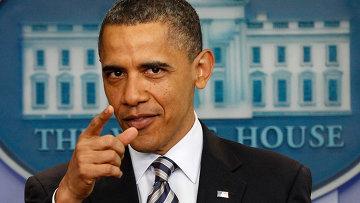 Оккупация - НАТО останется в Ливии, пока ее народу грозит опасность, заявил Обама.