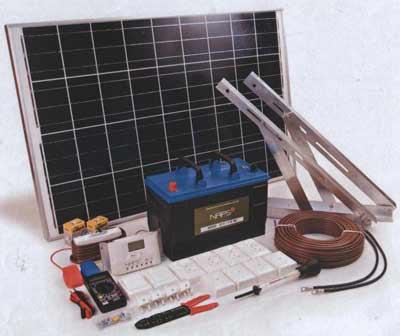 Запрещённое Видео о том, Как Собрать Солнечную Батарею