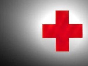 Красный Крест в Ливии работает на НАТО