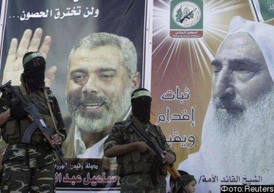 Борцы с сионизмом поздравили ливийцев