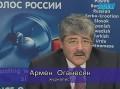 Михаил Хазин. Визави с миром на Голосе России (2011) WEBRip
