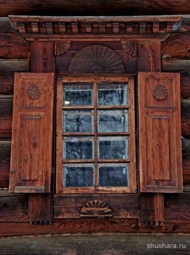 Небесные светила в орнаменте древней Руси
