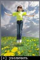 Восстановление души