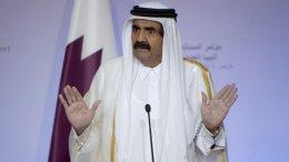 Катар в разрезе Магриба и Сахеля