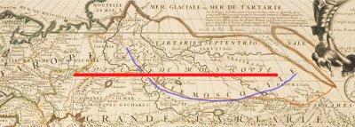 Тартария – правда о XVIII веке. Часть 1