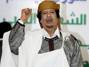 Ливия. Борьба НЕ окончена.