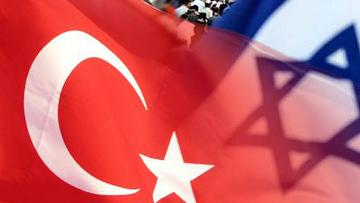 Турция и Израиль: на грани войны