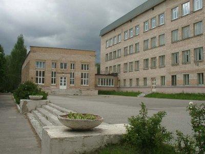 Ещё раз о школе и образовании