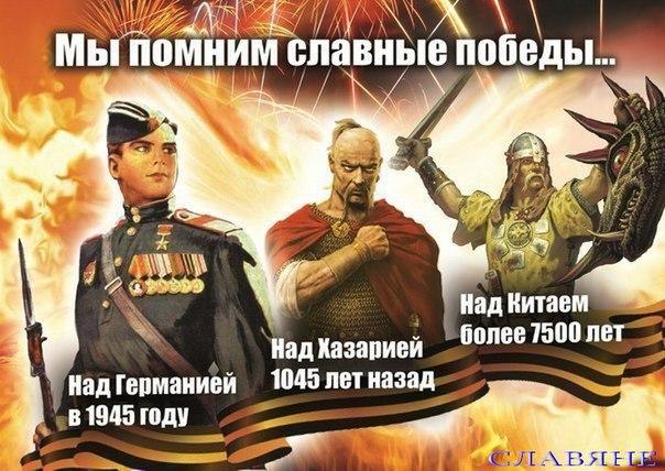 Московский суд оставил под арестом режиссера Сенцова и активиста Кольченко - Цензор.НЕТ 9721