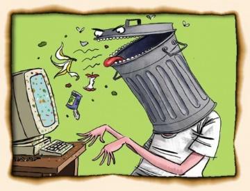<a>http://pandoraopen.ru/2014-12-16/trolling-kak-raznovidnost-molodyozhnogo-nigilizma/</a>