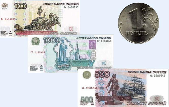russian_ruble