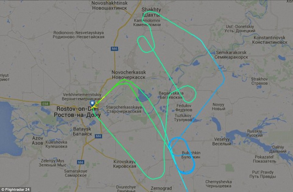 32597E8400000578-3499812-Footage_from_aircraft_data_website_FlightRadar_24_shows_the_airc-a-58_1458388377910