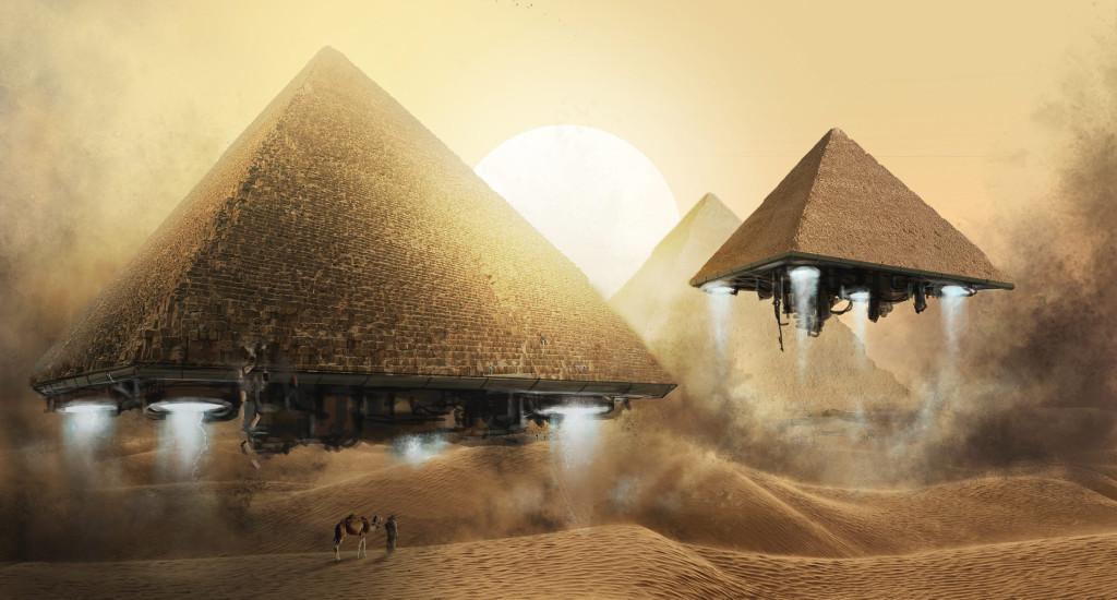 drevnie-piramidy-2