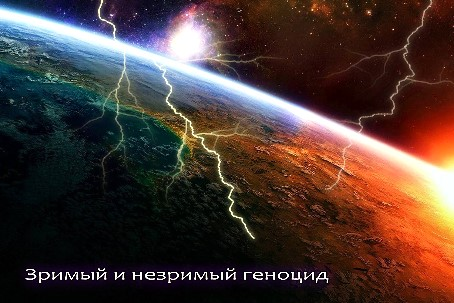 zrimnezrim1