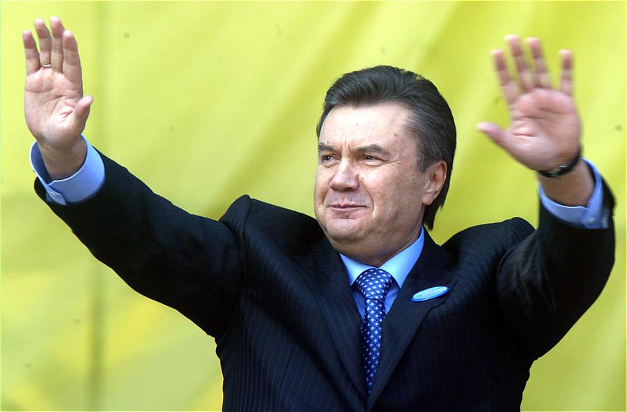 kuda-yanukovich-del-rossijskij-kredit-v-3-mlrd-dollarov