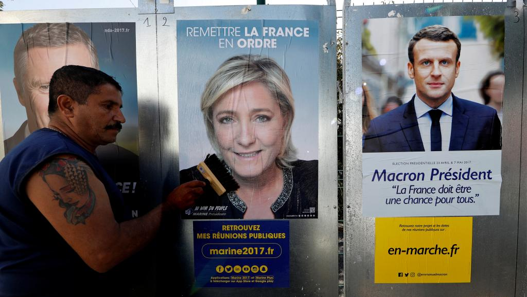2017-04-14t112218z_193444473_rc1c83925640_rtrmadp_3_france-election-le-pen_0