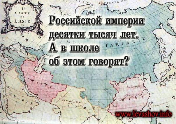 rustartariya21