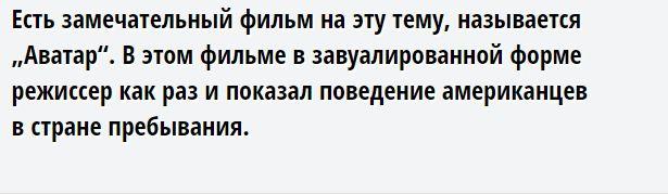 snimok-1