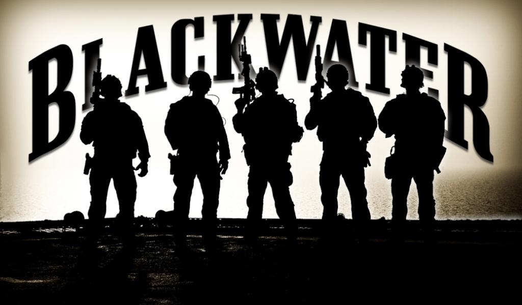 blackwater-1038x608