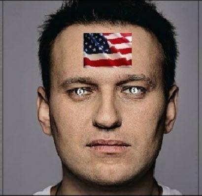 Навальный с треском провалил октябрьский «блицкриг»