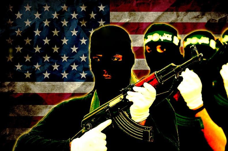 ssha_terroristy
