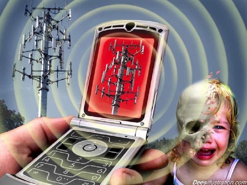 Про мясорубку, живые картинки на телефон с прослушиванием
