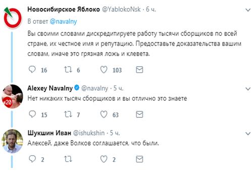 нава твит0