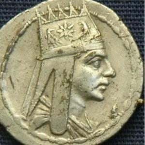 ТИГРАН-II-ВЕЛИКИЙ