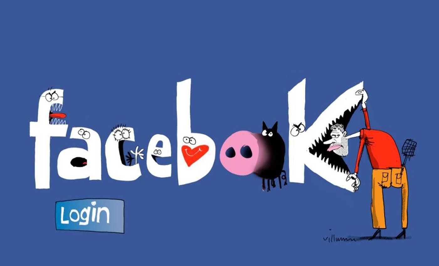 So-you-think-you-can-manage-your-Facebook-page-Indore-HD