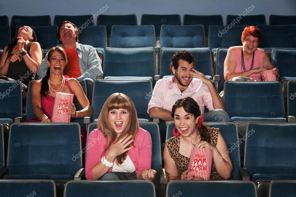depositphotos_40923749-stock-photo-laughing-audience-in-theater