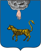 Coat_of_Arms_of_Pskov_(1781)