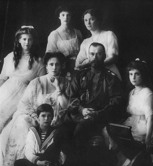 1312652498_family_tsar_in_1913
