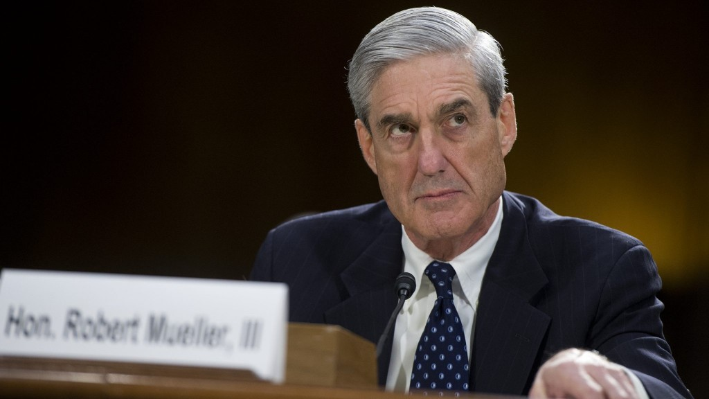 Special-counsel-Robert-Mueller-e1517063044133