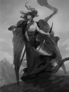 peter-mohrbacher-azazel-revive1