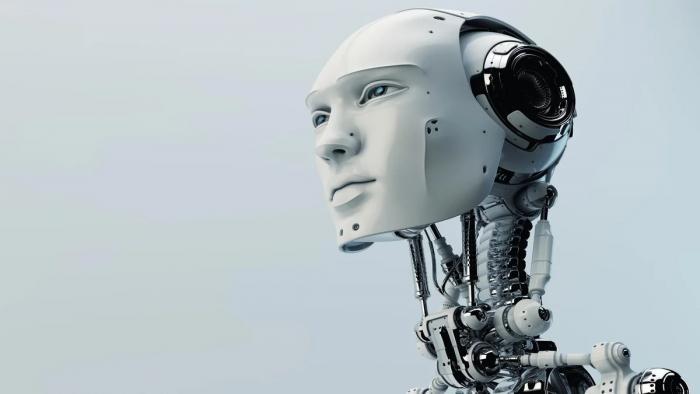 prishelcy-javljajutsja-bessmertnymi-robotami-2