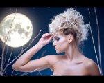 Магия Луны. Какое влияние оказывает Луна на жизнь человека