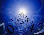 Какую роль числа играют в нашей жизни. Роковые числа