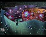 Механизм ремонта самых важных клеток организма. Молекулы ДНК