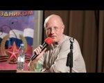 Дмитрий Goblin Пучков – встреча с петербургскими школьниками