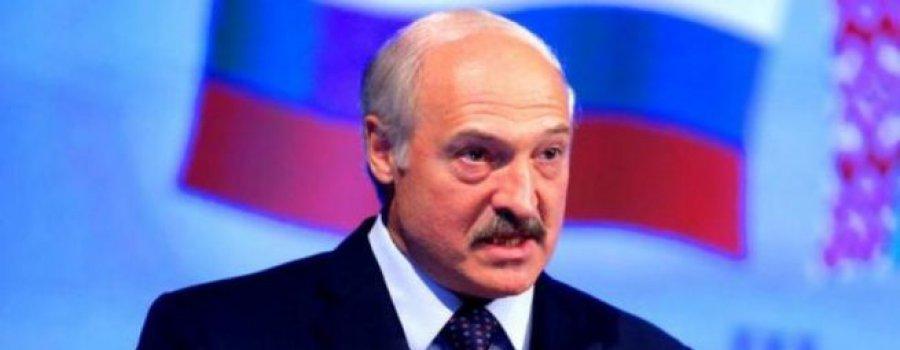 Батька выставит России счёт: за что РФ «должна» Белоруссии?