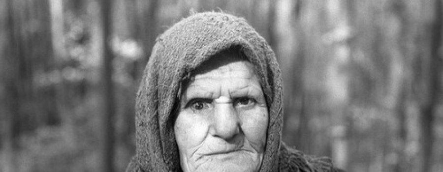 «Ведьма» — это ведающая мать? А правда ли это?