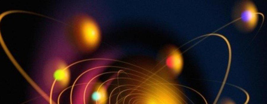 О взаимодействии магнитов с заряженными телами и потоком электромагнитных излучений