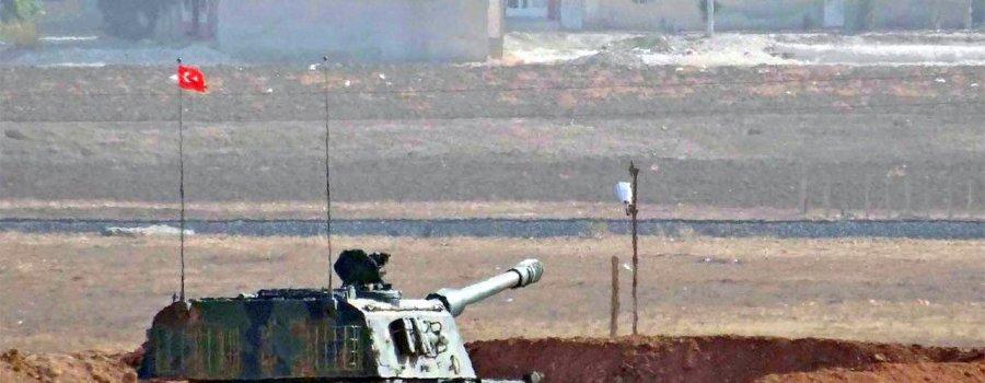 Сирия, ИГИЛ, последние новости 21 июня 2017