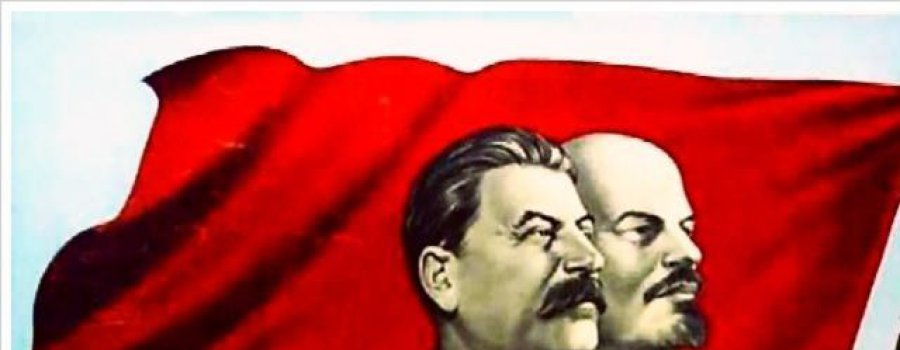 Захар Прилепин. Страна стала на коммунистический путь исправления. Почему власть отстает?