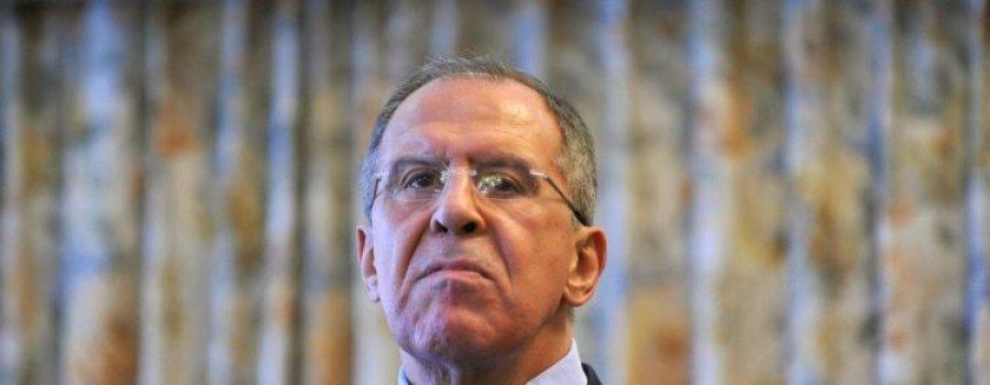 Лавров поставил точку в вопросе санкций: шах и мат, ЕС