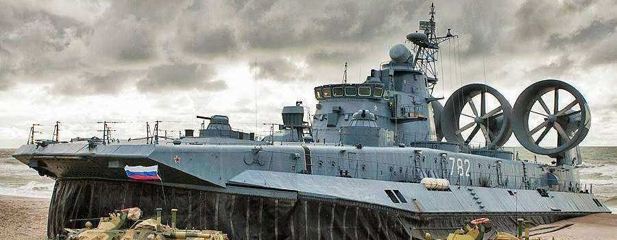 Остроумное оружие: почему вРоссии такмного военной техники сзабавными названиями (ФОТО, ВИДЕО)