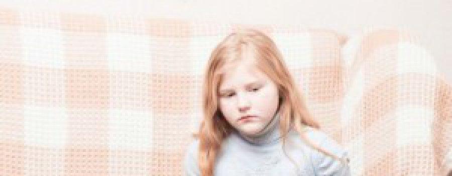 В Саратове власти зарабатывают, дети травятся