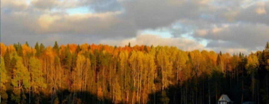Праздники славян, традиции, обряды – где правда?