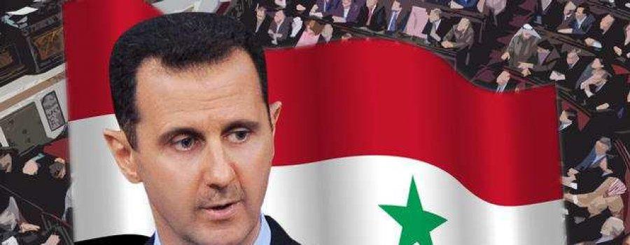 Сирия, ИГИЛ, последние новости 06 октября 2016